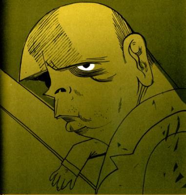 miguel-labordeta-caricatura1