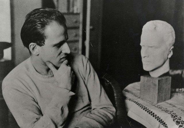 Boris Vian, el artista total.