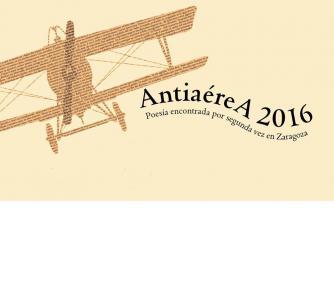 AntiaéreA 2016
