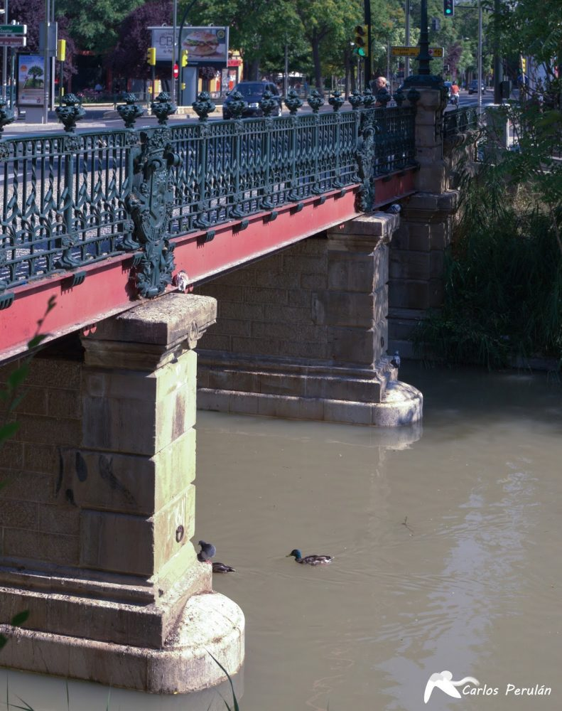 Puente-de-America-canal-imperial-