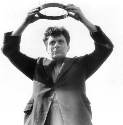 rotellar-2-1959-interpretando-El-Rey-de-José-Luis-Pomarón.jpg
