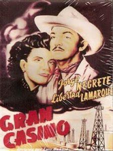 Cartel Gran Casino-1
