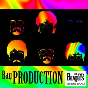 Bag Production. Tributo a The Beatles