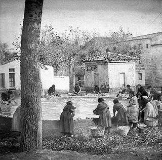 La Balseta-1925