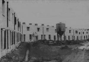 Quinta Julieta_ 1981 _ En 1980 diversas instituciones públi… _ Flickr_files