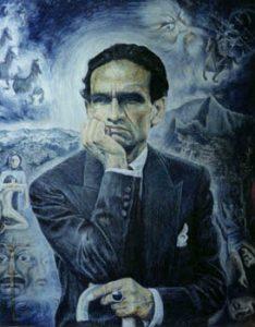 Cesar-Vallejo