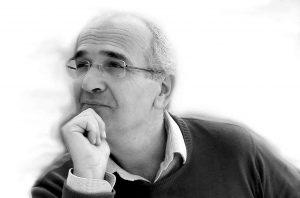 Fernando Alcaine-web
