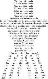 girondo_caligrama