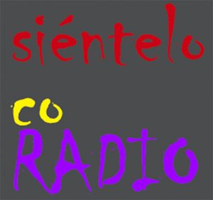 Siéntelo CO RADIO