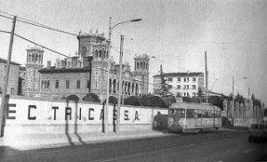8-Palacio de Larrinaga años 70 _ Primeros años 70 del siglo XX… _ Flickr_files