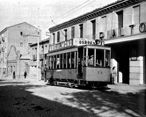 Av. San José 1952 _ Unidad nº 72_serie _50_ de la tranviaria… _ Flickr_files
