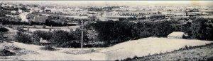 Cabezo Cortado-1915 - Imagen panorámica