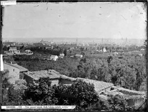 Cabezo Cortado 1877