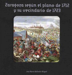 Libro José María Ballestín-web