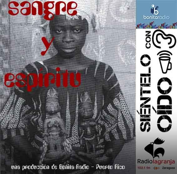 Sangre-y-Espiritu- Bonita Radio