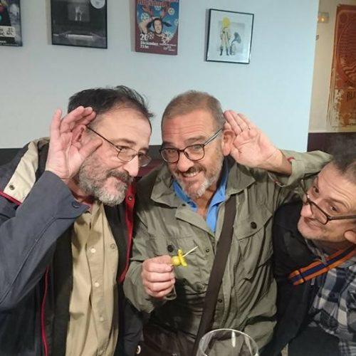 Jose Mari����¯�¿�½���¯���¿���½������¯������¿������½����¯�¿�½������¯����¯�¿�½������¿����¯�¿�½������½����¯�¿�½���¯���¿���½������¯������¿������½����¯�¿�½���¯���¿���½����¯�¿�½������, Manuel y Santi