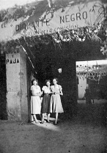 Av. San José 1950
