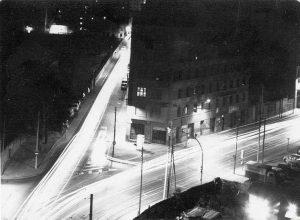 Av. de San José 1973 Nocturna