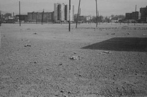Polígono Miraflores 1976