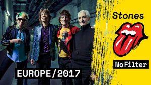Rolling Stones-2