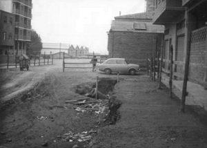 Tenor Fleta 1968