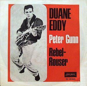11-Duane Eddy