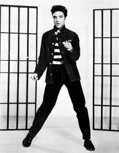 3-Elvis_Presley