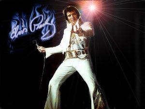 6-Elvis_Presley_