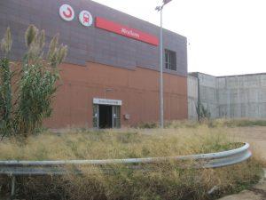 7-Estación Miraflores - 2017