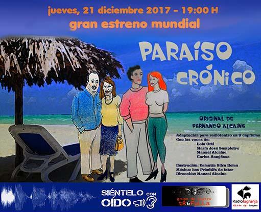 Edición cartel - Paraíso crónico-1-WEB