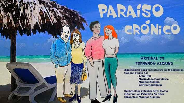 Paraíso crónico-2-WEB