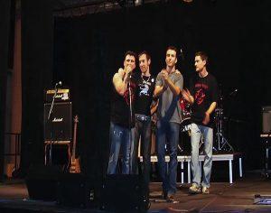 La-Dama-del-Lago-2006
