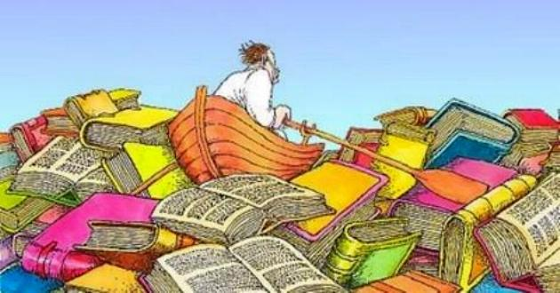 Mar de libros-1