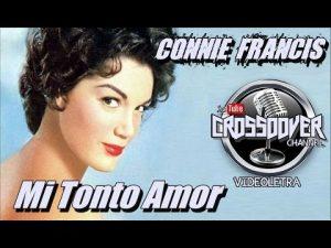 1-Connie Francis