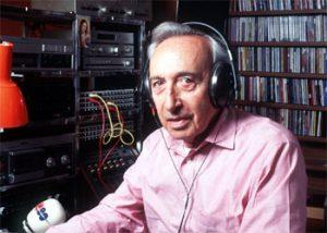 16-Ángel Álvarez (radio)