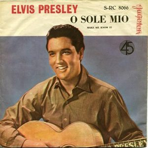 2-elvis-presley-o-sole-mio-its-now-or-never-1960-4
