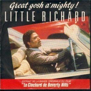 5-Little Richard
