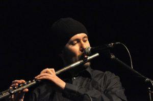 Miguel-Royo-Wally-3