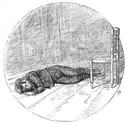 La Nochebuena de 1836