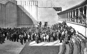 Frontón Zaragozano 1911-Remolacheros