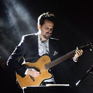 Fran López-2