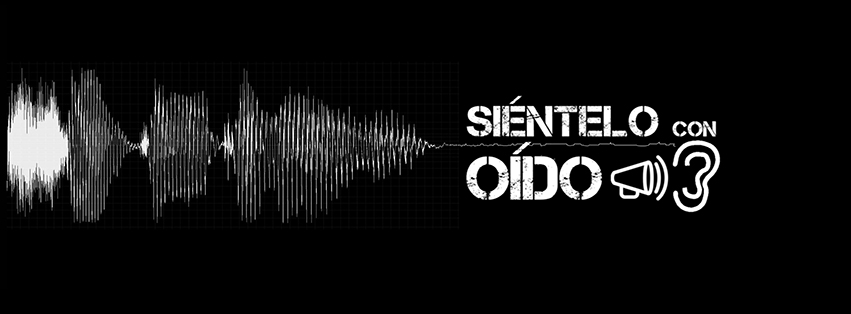logo Siéntelo con Oído -FB - YOUTUBE