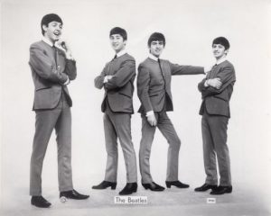 the-beatles-anos-60