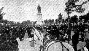 Pignatelli 1904