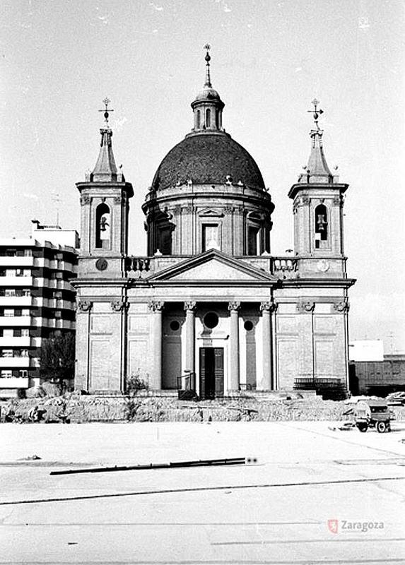 San Fernando 1975