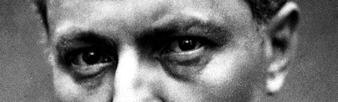 Malditos poetas. Charles Baudelaire