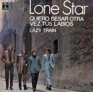 08 - Lone-Star