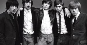1 - The Rolling Stones-2