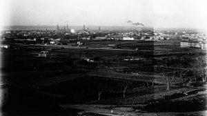 1920-Cabezo Cortado
