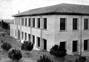 1931-Cabezo Cortado